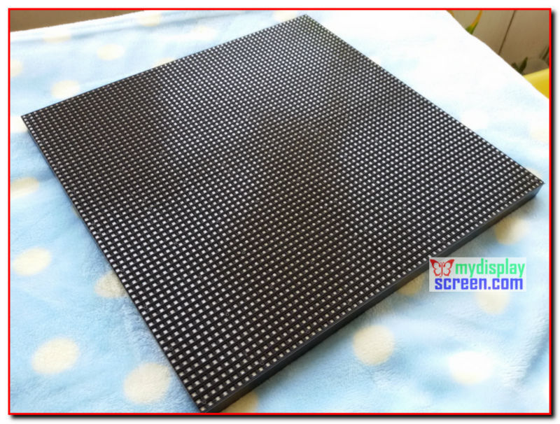 HD ультра прозрачная светодиодная вывеска 64*64 пикселей 256*256 мм большая светодиодная панель p4 светодиодный дисплей экран модуль