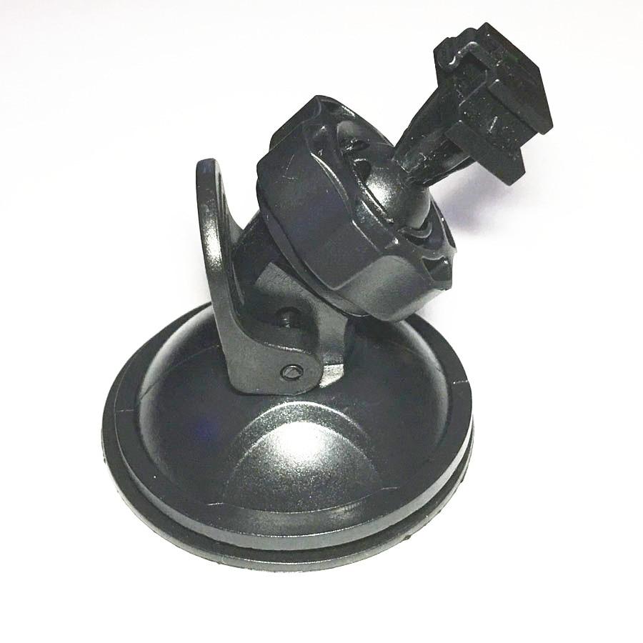 Kamera e makinave rrotulluese të dizajnit unik GS8000 / GS8000L / - Aksesorë të brendshëm të makinave - Foto 2