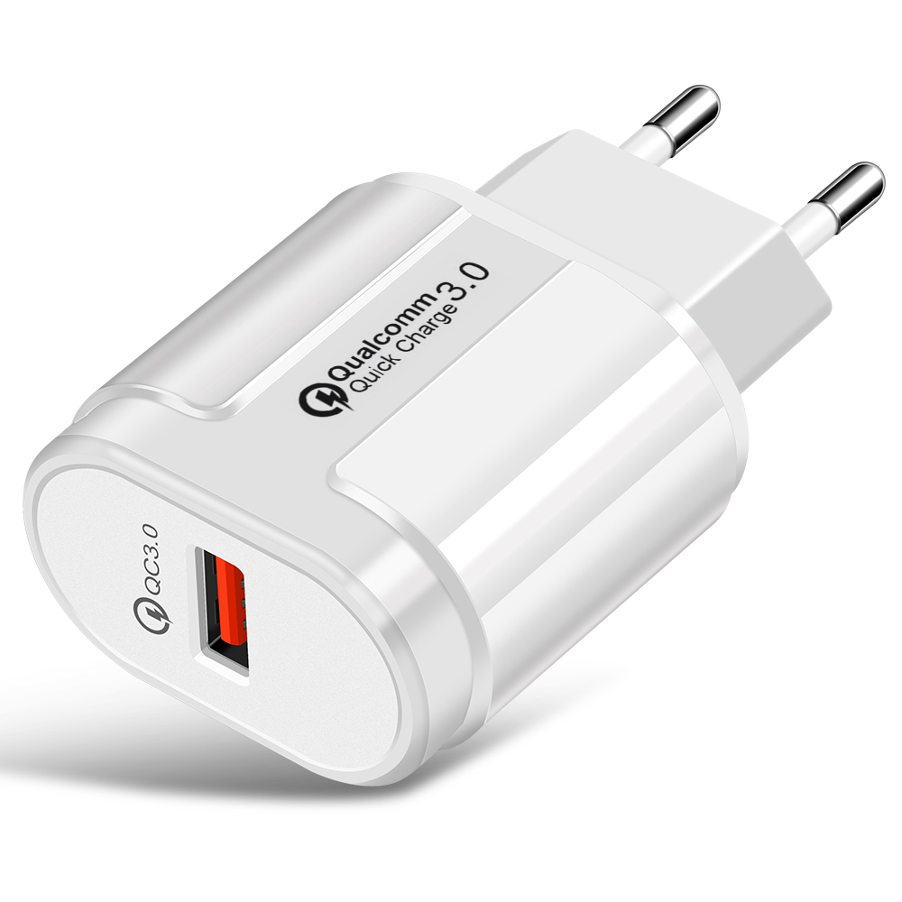 Worldwide delivery samsung s6 charger ic in NaBaRa Online