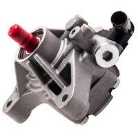 Power Steering Pump For Honda Accord 2.3L 21 591 56110PAAA01 1998 2002 56110 PAA A01 56110PNBA01 5611PNBA01 56110PNBA02