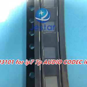10pcs/lot U3101 CS42L71 for ip