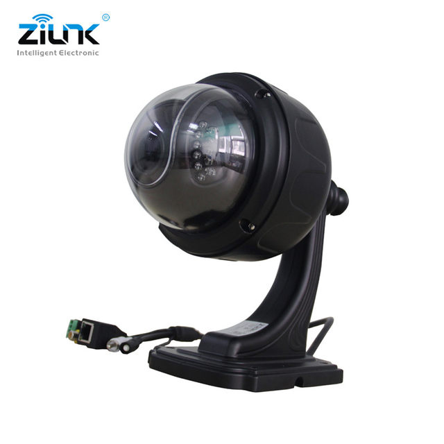 Online shop zilnk ip camera 1080p hd outdoor speed dome camera ptz 1 mounting screws 1 power adapter 1 user manual 1 warranty card 1 speed dome camera publicscrutiny Gallery