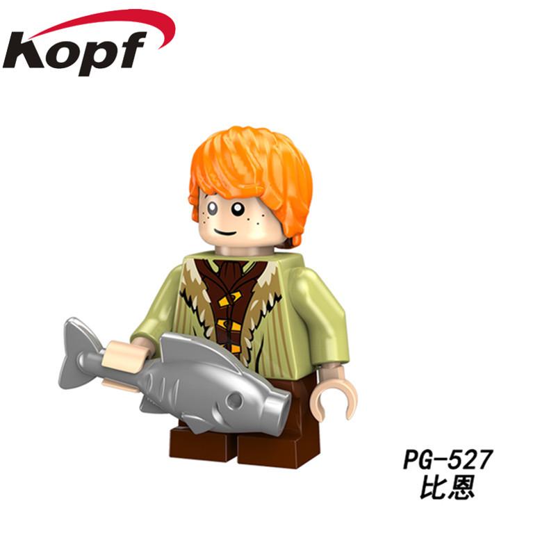 PG-527_