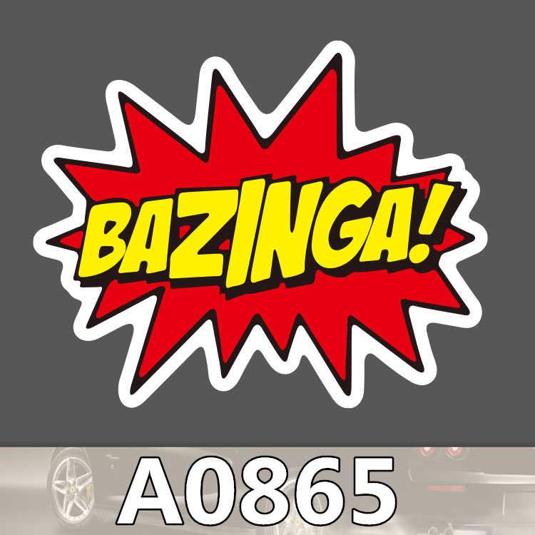 A0112 oyun üzerinde etiket marry you komik işareti su geçirmez bavul dizüstü gitar bagaj kaykay bisiklet oyuncak güzel çıkartmalar