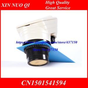 Image 4 - 4 20MA integrated ultrasonic level meter ultrasonic level meter 1m 2m 3m 5m 20m ultrasonic water level gauge DC24V level sensor