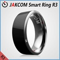 Jakcom Smart Ring R3 Hot Sale In Mobile Phone Circuits As For Lg G3 Motherboard Umi Rome A6 For Iphone 5
