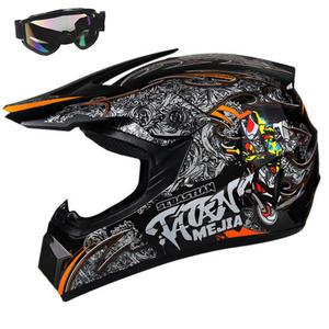 669754ad8 Children Bike Helmet Small Size S M L XL AHP ABS Motobiker Helmet Classic  bicycle