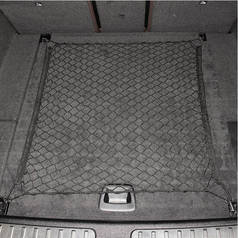 4 крючка для багажника автомобиля for bmw luggage net for carscar cargo net   АлиЭкспресс