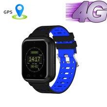 M1 Q1 PRO Monitor de Freqüência Cardíaca Smartwatch WI-FI GPS 1 gb + 8 gb Passometer Relógio Inteligente Telefone Bluetooth suporte chamadas de Relógios das mulheres Dos Homens
