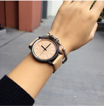 Casual Leather Watches for Women