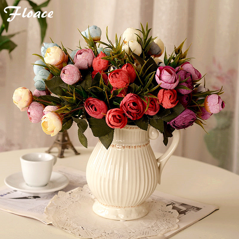Живые цветы с флуоресценцией комнатные цветы в твери купить