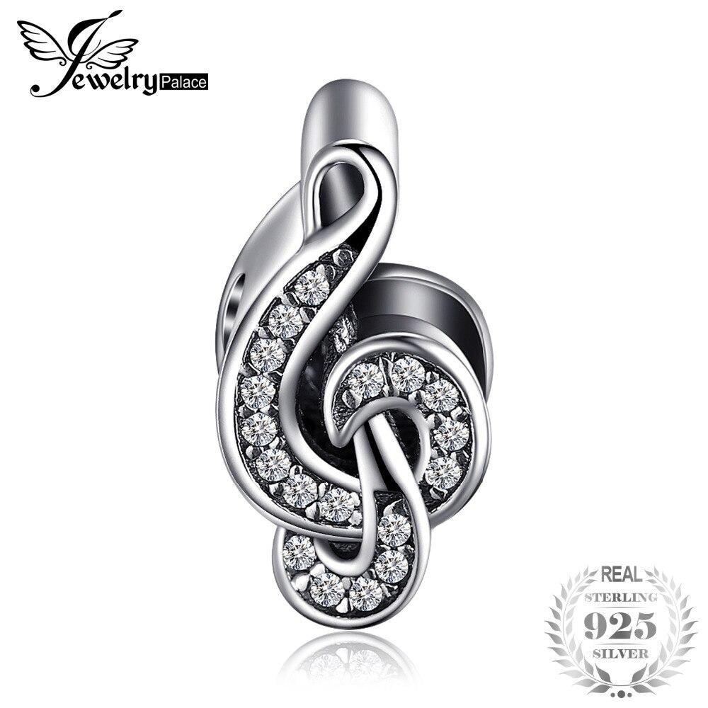 a55cd14c2e7a Perla natural de agua dulce colgante collar de boda para las mujeres