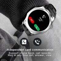 Bluetooth Многофункциональный интеллектуальные часы Bluetooth 3G Android 5,1 Смарт часы SIM телефон 1 + 16 ГБ Quad core WI FI O.24