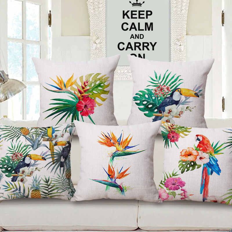 kirkland home decor online shopping trend home design home decor and shopping the best house ideas