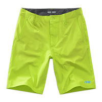GS Beach Shorts Mens Bermuda Surf Boardshorts For Swimwear Men Swim Surfing Shorts Board Quick Dry