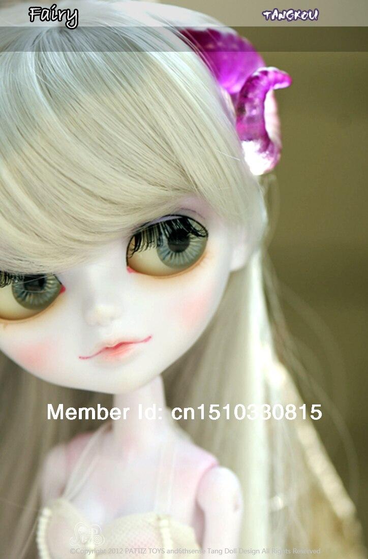 Unique Toys For Girls : Bjd dolls for girls toys sale unique best