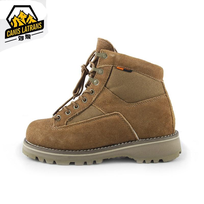 Online Get Cheap Usmc Combat Boots -Aliexpress.com | Alibaba Group