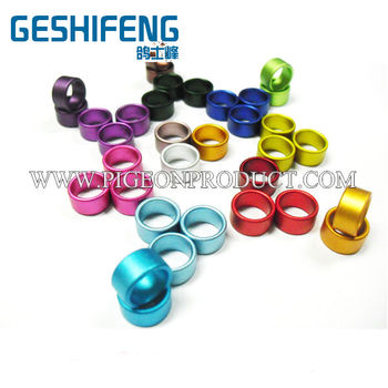 Free shiping 28MM Great and hot sale leg bands