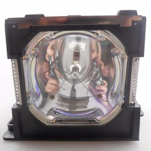 цена на 03-000649-01P Replacement Projector Lamp with Housing for CHRISTIE LW25 / LW25U / LW26 / LX26 / LX35