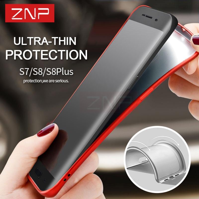 znp-luxo-casos-capa-de-silicone-tpu-macio-para-samsung-galaxy-s7-borda-caixa-do-telefone-para-samsung-galaxy-s8-s7-s8-mais-tpu-soft-case
