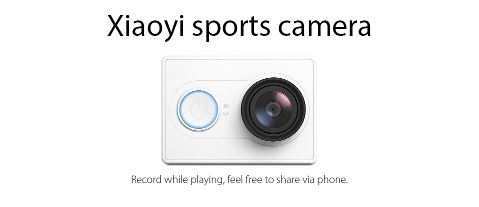 Xiaoyi-sport-camera_01