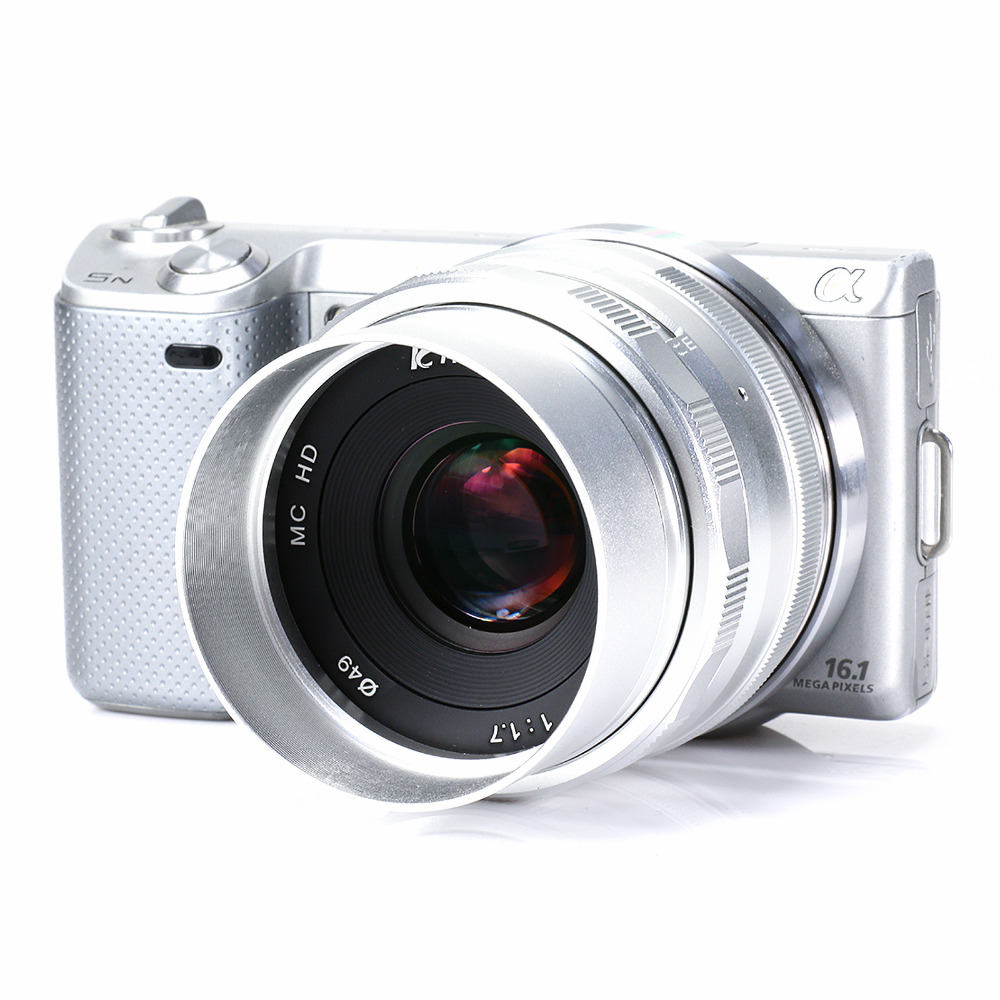 Fujifilm X A2 Double Kit 16 50mm 50 230mm F35 56 Ois Ii Silver A3 Brown Getsubject Aeproduct