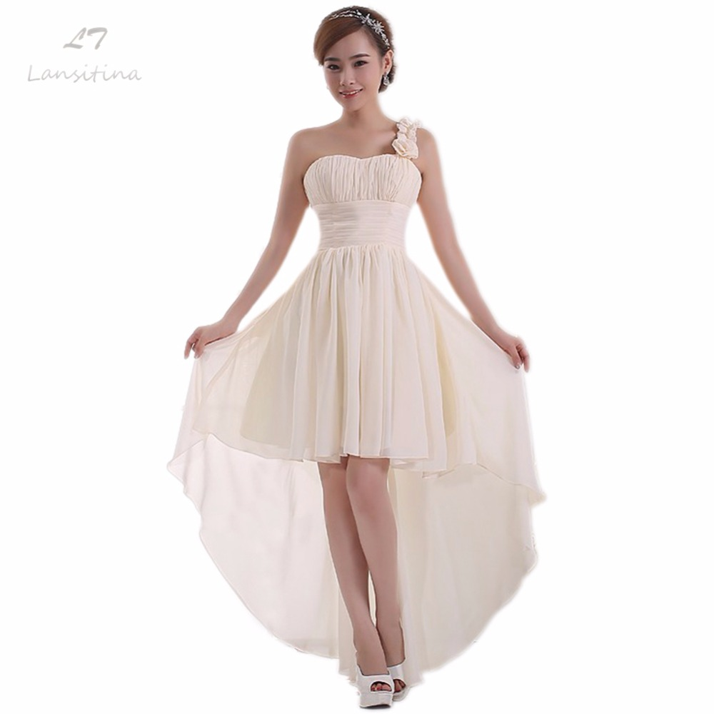 Popular Junior Party Dress-Buy Cheap Junior Party Dress lots from ...