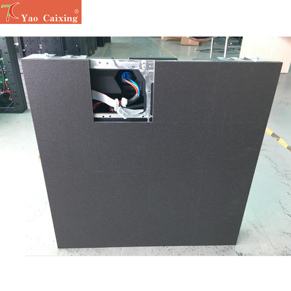 HD SMD P2 rgb full color indoor led screen cabinet led displayHD SMD P2 rgb full color indoor led screen cabinet led display