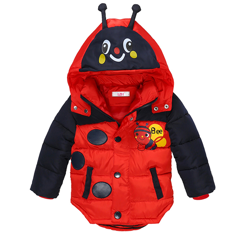 LZH-Baby-Boys-Jacket-2017-Winter-Down-Jacket-For-Boys-Bees-Model-Cartoon-Hooded-Jacket-Kids (1)
