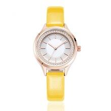 Часы для женщин модный бренд многофункциональный хронограф кварцевые часы Военная Униформа спортивные наручные Relogio Masculino