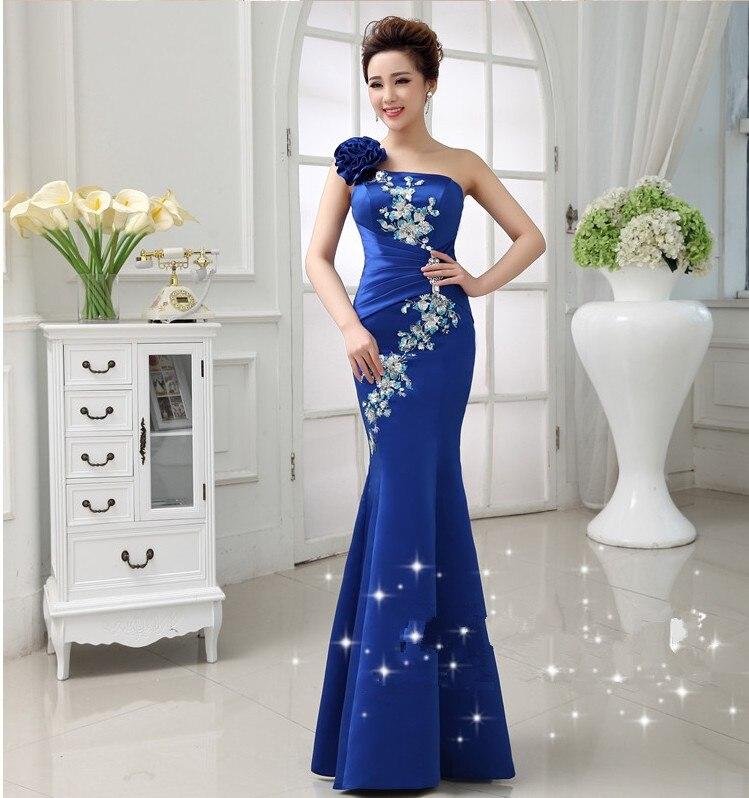Vente robe de soiree roubaix