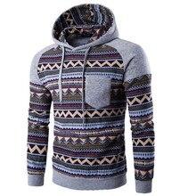 SIF männer Kapuzenpullover Mode Lässig Männer Kapuzenjacke Herren Winter Mantel Lässig Jackts Männer Sweatshirts Plus Größe Mit Kapuze Sweatshirt
