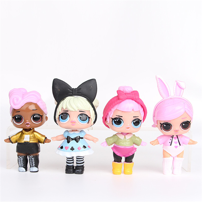 8Pcs-lot-boneca-lol-surprise-doll-action-figure-8-9cm-lol-dolls-dress-toys-for-girls (2)