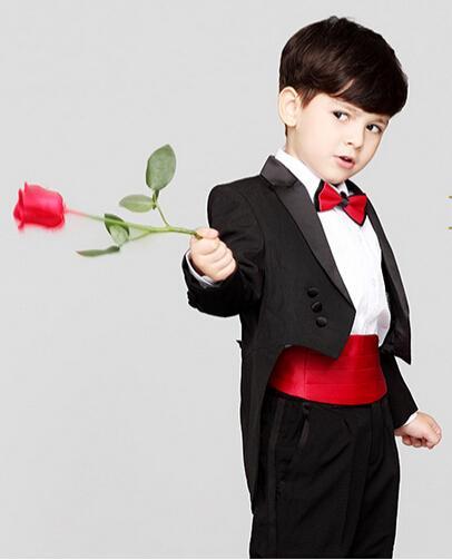 Black-Boy-Tuxedo-Tailored-Children-Clothing-Set-Formal-Tuxedos-Custome-Homme-Boy-s-Wedding-Party-Prom.jpg_640x640
