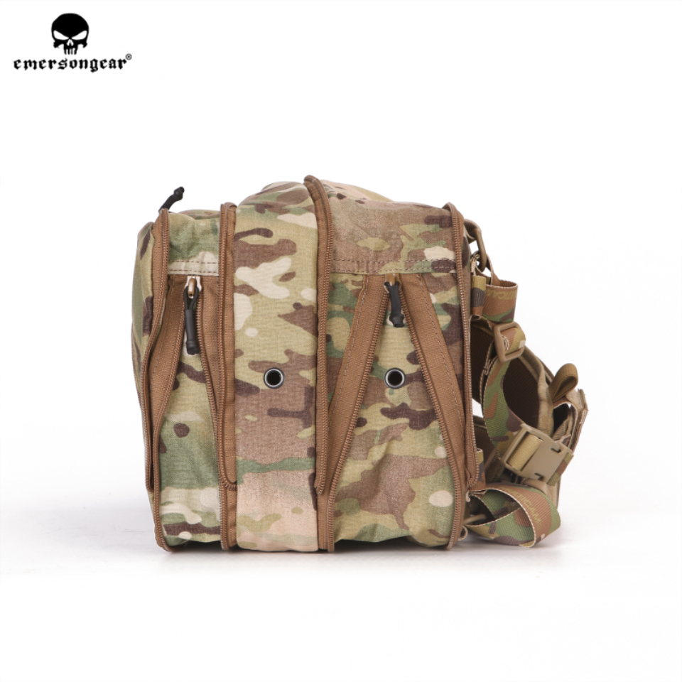 Multicam USD Bags Outdoor 6