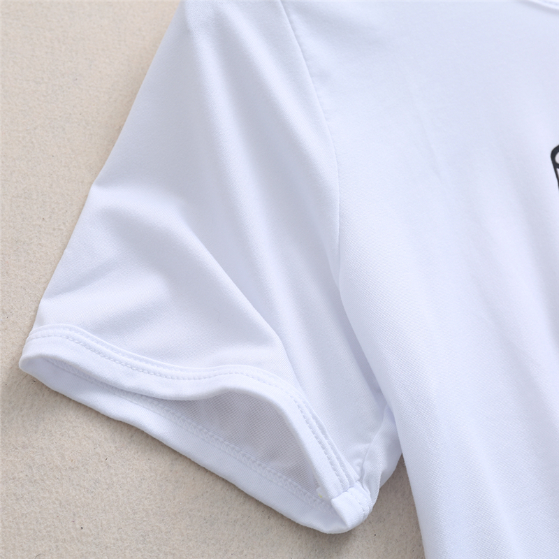 HTB1Nc7tQVXXXXciaXXXq6xXFXXXM - Nutella Crop Tops Summer T Shirt