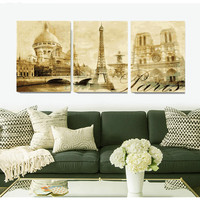 Diy Painting By Numbers Hand Painted Canvas Painting By Numbers Diy Picture Coloring On Canvas