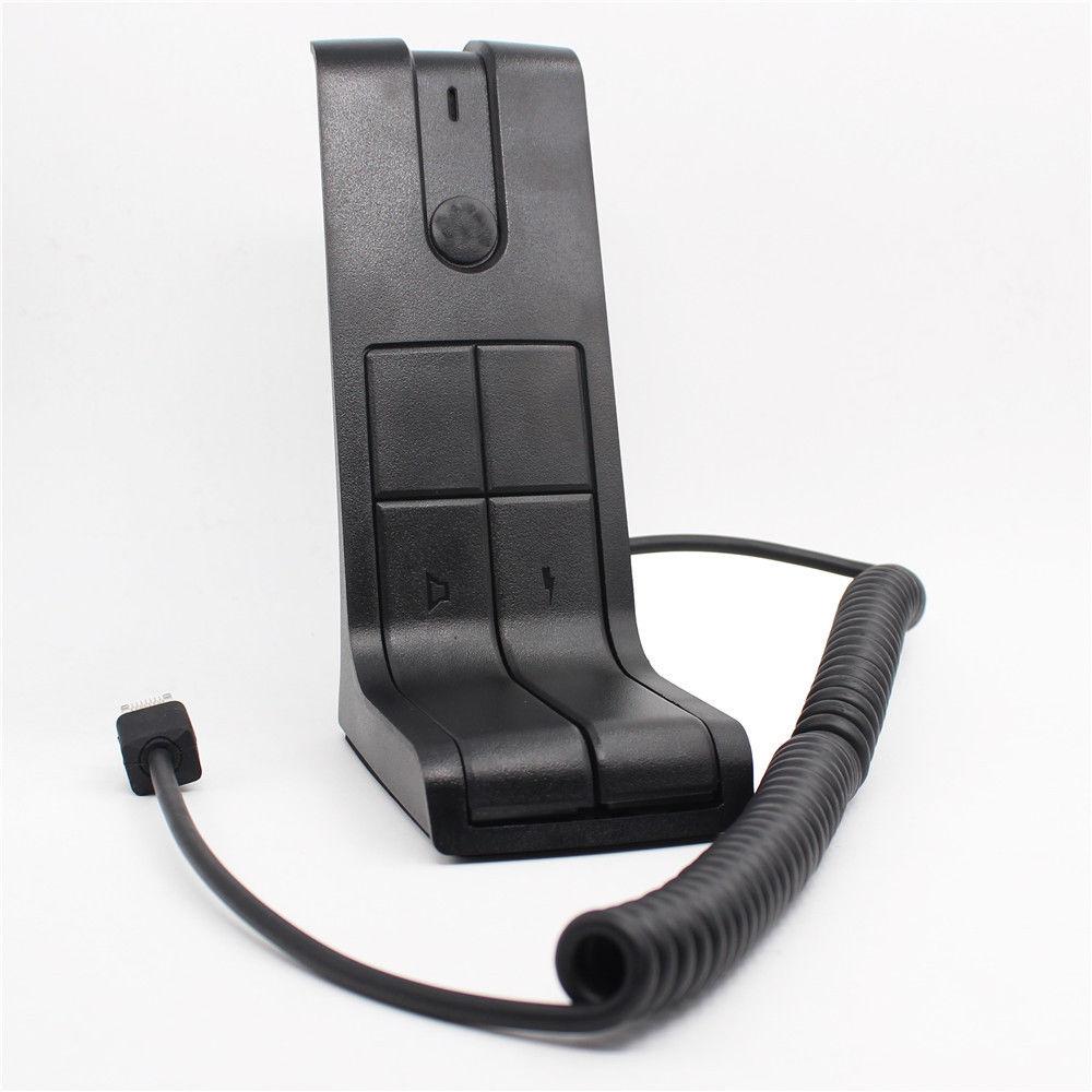 RMN5068A Desktop Microphone Base Repeater For Motorola GM300 PM400 M1225 CM200 CDM1550 CDM1250 CDM750 CDM1550 LSTM CDM155LS+RMN5068A Desktop Microphone Base Repeater For Motorola GM300 PM400 M1225 CM200 CDM1550 CDM1250 CDM750 CDM1550 LSTM CDM155LS+