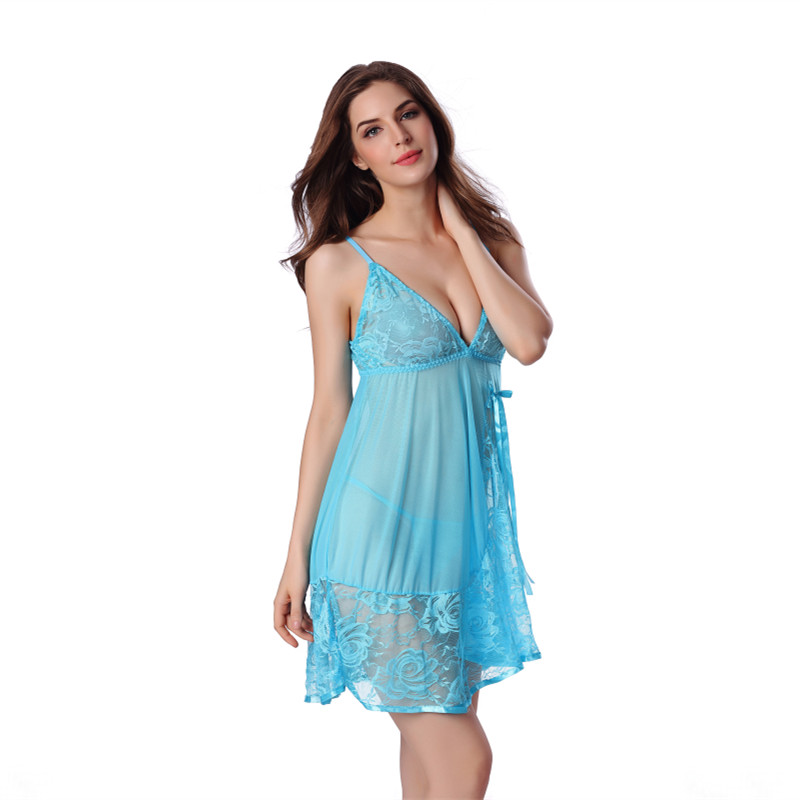 Find great deals on eBay for womens sleeping dress. Shop with confidence.
