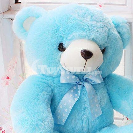 One piece 80cm high quality super kawaii cute lovely teddy bear one piece 80cm high quality super kawaii cute lovely teddy bear plush toys stuffed dolls baby toy valentines girlfriend gift in movies tv from toys altavistaventures Image collections