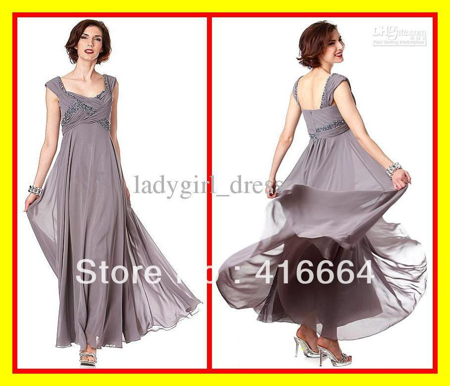 Mother of the bride dresses beach wedding modest for Wedding dresses for grandmother of the bride
