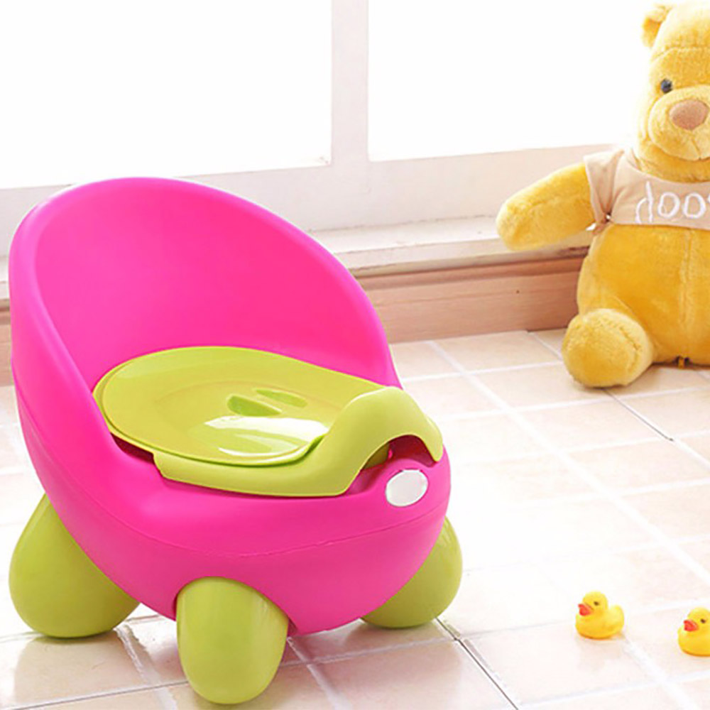 Line Buy Wholesale Baby Born Potty From China Baby Born