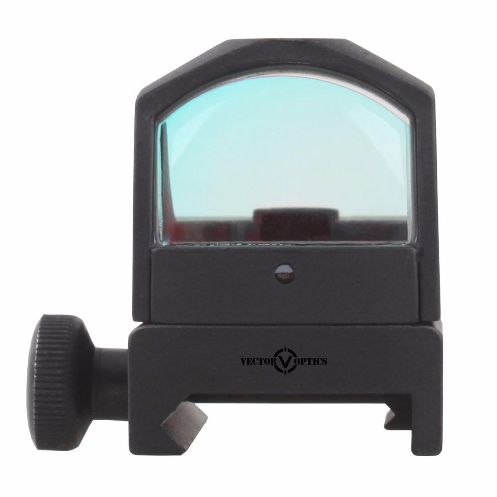ベクトルオプティクススフィンクス 1x22 1 × 22 ミニ自動輝度調整コンパクトレッドドットスコープドクター 3 MOA 12ga 散弾銃ピストル武器サイト  グループ上の スポーツ & エンターテイメント からの ライフルスコープ の中 3