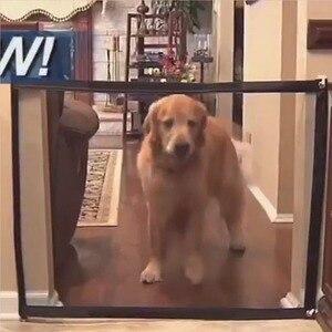 Puppy Dog Cat Easy Install Bar