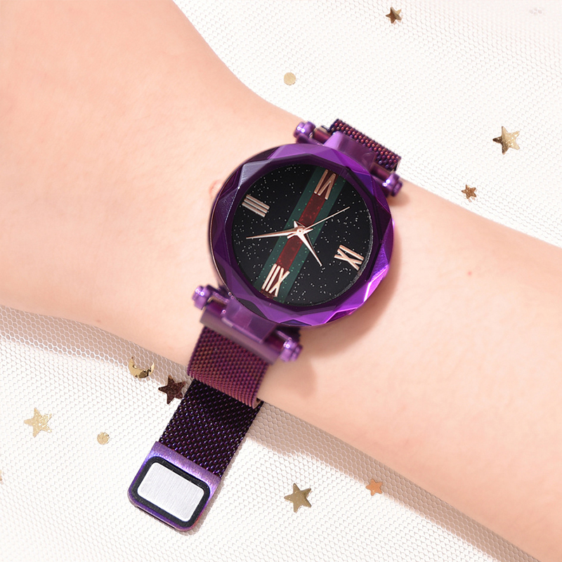 luxury-bracelet-quartz-watches-for-women-ladies-magnetic-starry-sky-watch-fashion-diamond-quartz-clock-damski-relogio