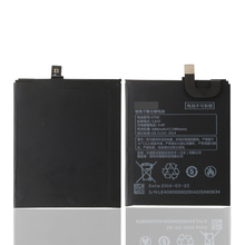 100% Original Backup For Letv X500 LT55C Battery Smart Mobile Phone+ + Tracking No+ In Stock