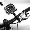 HD 1080P Video Kamera Internationalen Version H.264 30m Wasserdichte Camcorder|waterproof camcorder|1080p video1080p video camera -