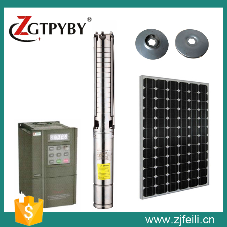 Подробнее о Solar-powered Water Pump for Standard or Nonstandard Submersible solar Pumps price solar water pump for agriculture soalr water pump system solar submersible pump solar powered water pump solar water pump for agriculture