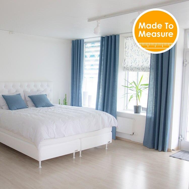 Beautiful Das Moderne Wohnzimmer Mit Tageslicht Ideas - ghostwire ...