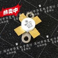MRF171 RF buis Hoge Frequentie buis Power versterking module